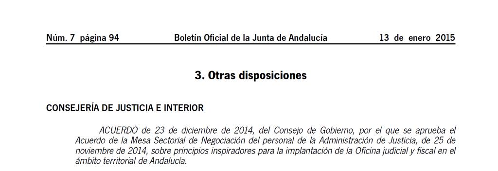 6b9925667f STAJ Andalucía – Sindicato de Trabajadores de la Administración de ...